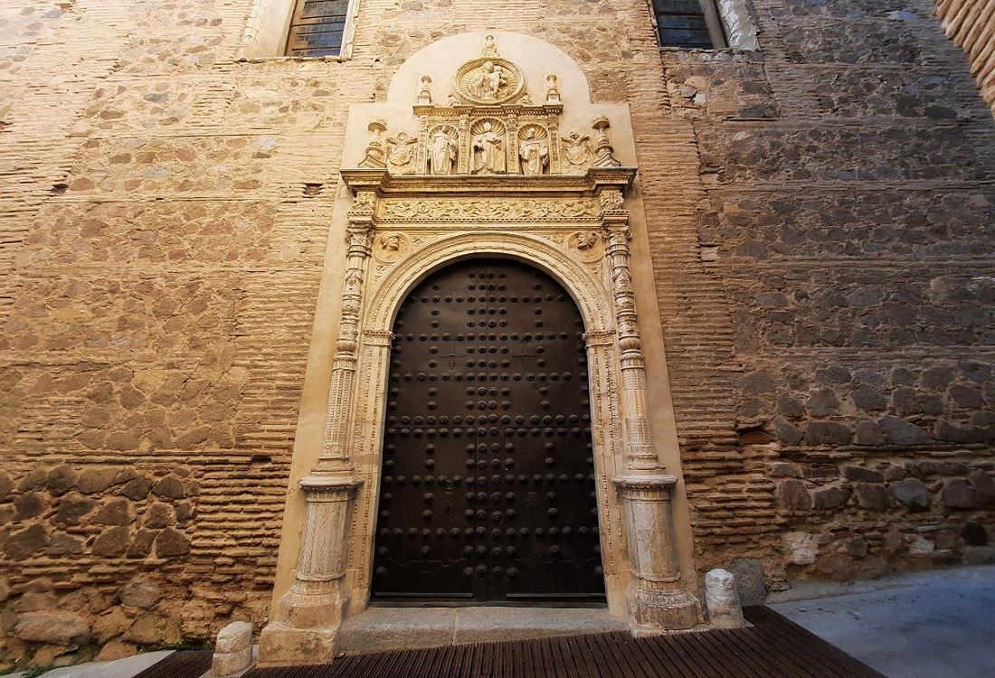 Free-Tour-Descubre-el-Toledo-Historico-13