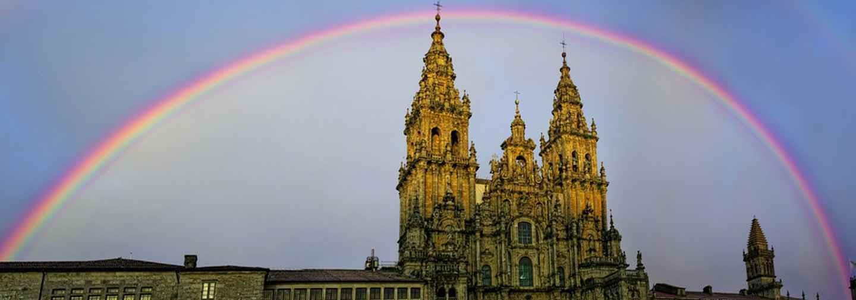 Tour Privado Santiago de Compostela