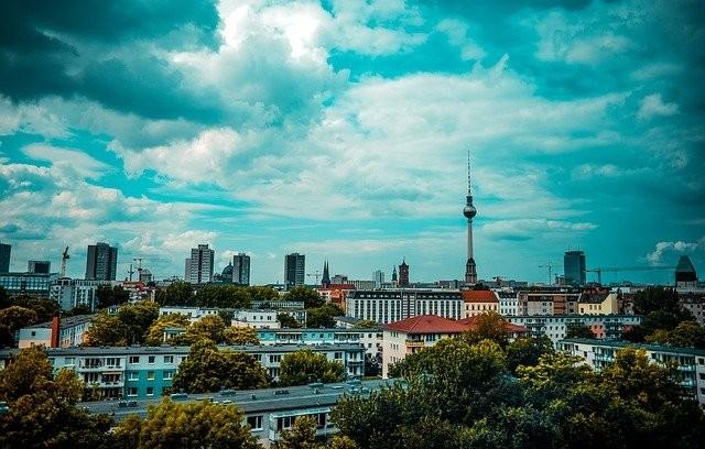 berlin-.jpg