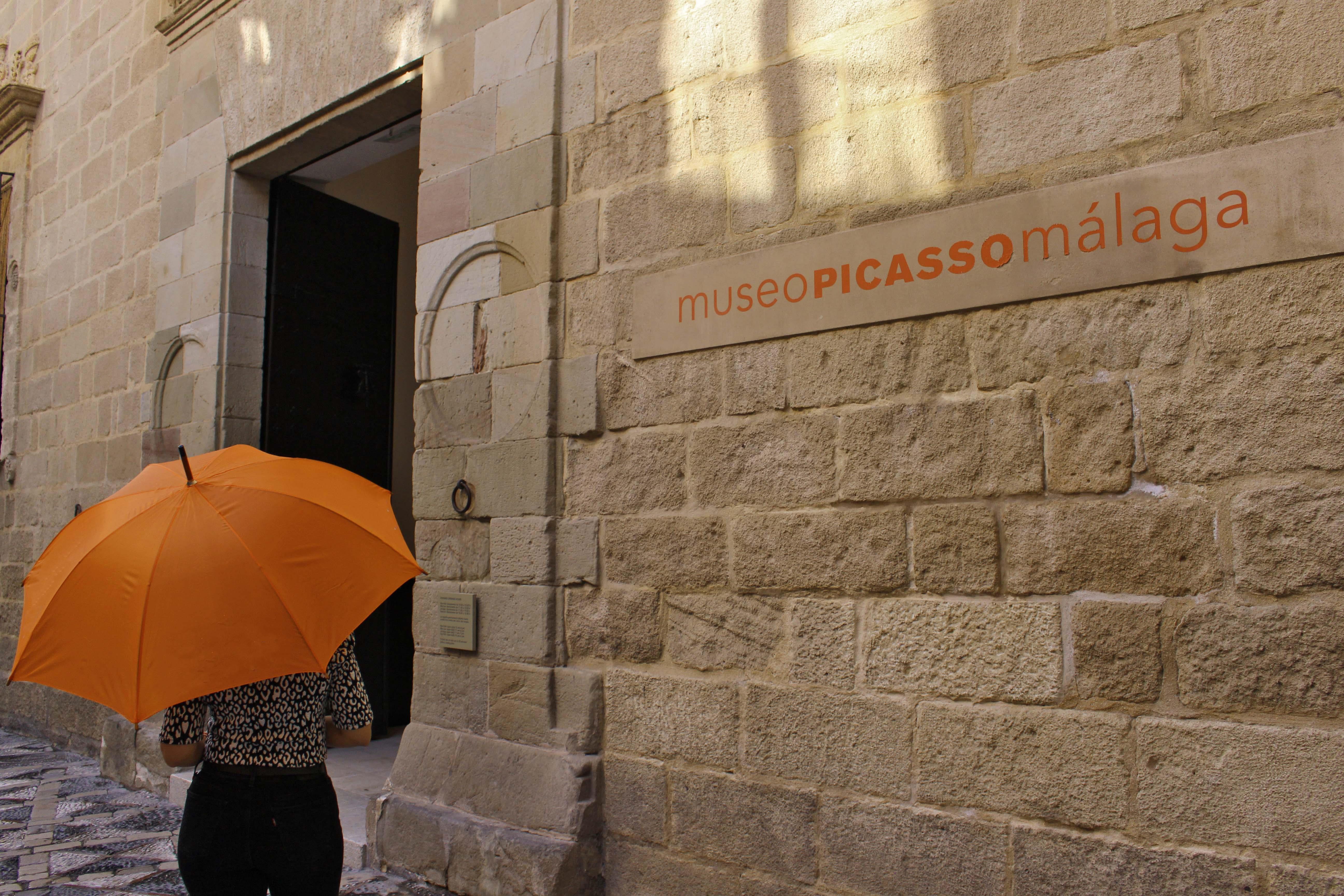 Tour-Museo-Picasso-de-Malaga-4
