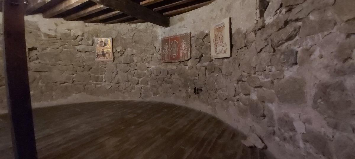 Offer:-Museum,-Castle,-Windmills-of-Consuegra-10