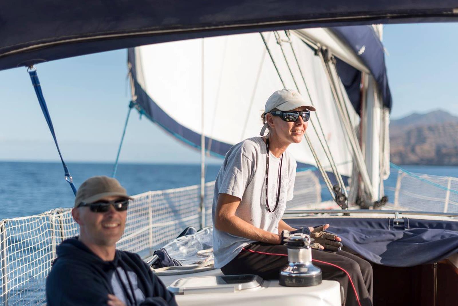 Sailing-Boat-Trip-from-Puerto-de-Mogan-7