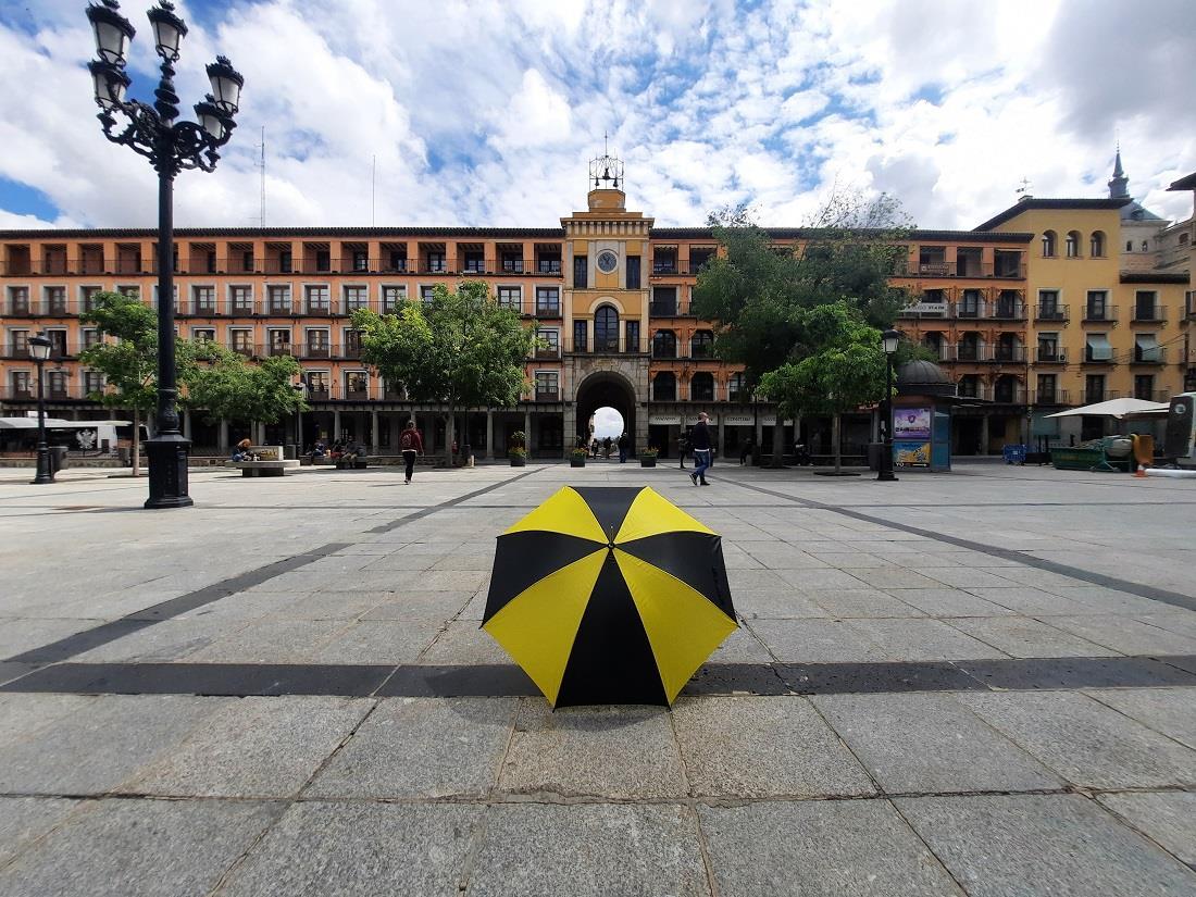 Free-Tour-Descubre-el-Toledo-Historico-10