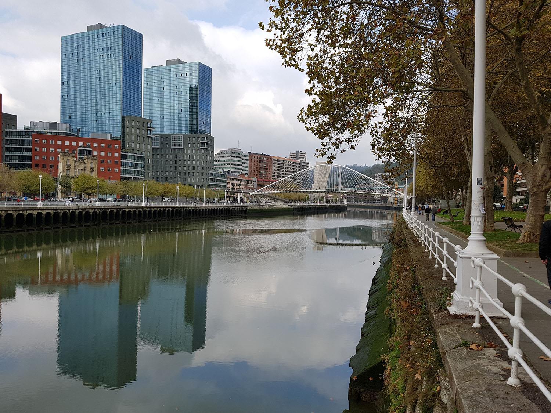 Ruta-por-Bilbao-en-grupos-reducidos-3