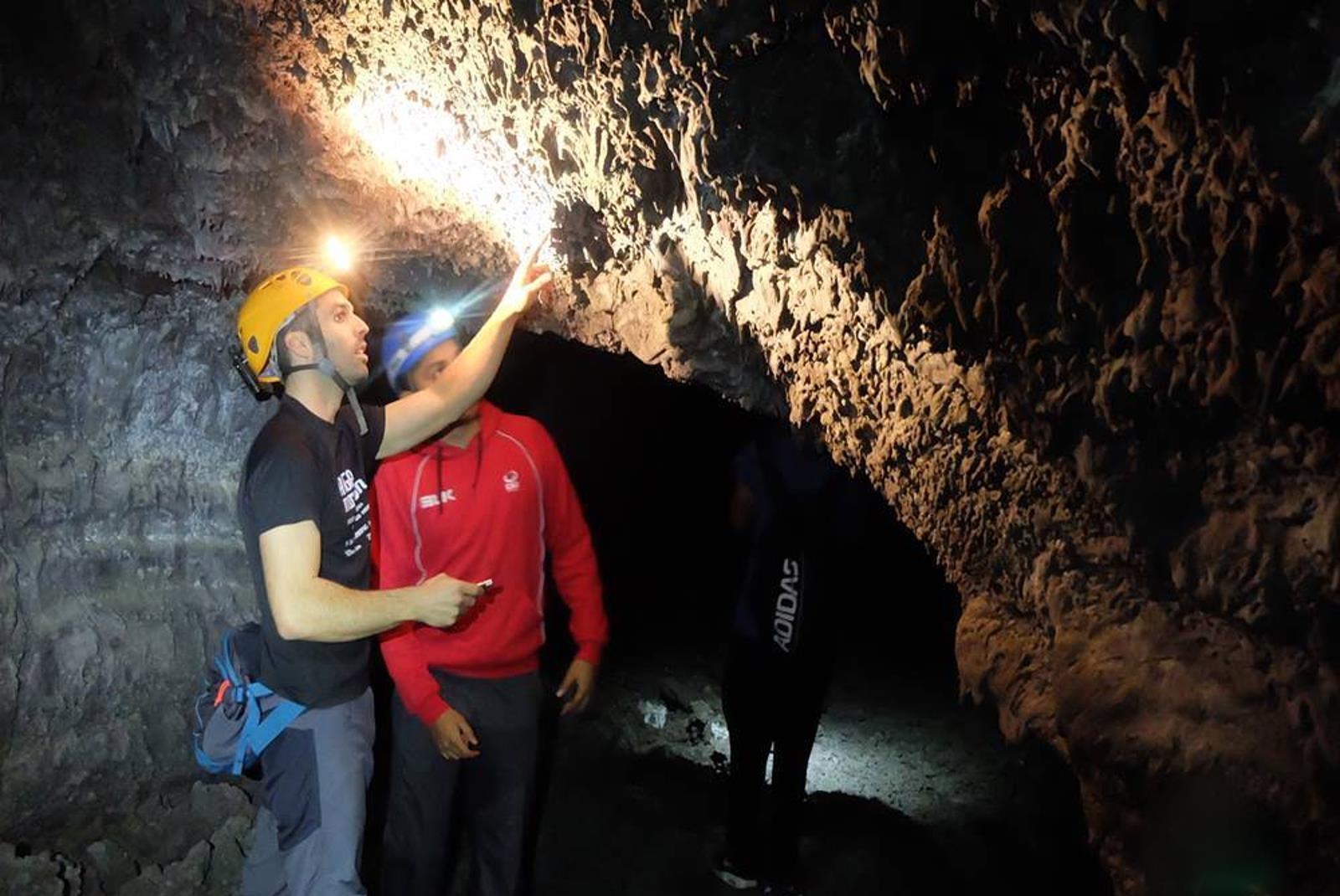 Speleology-Tour-in-Cueva-de-Las-Palomas-2