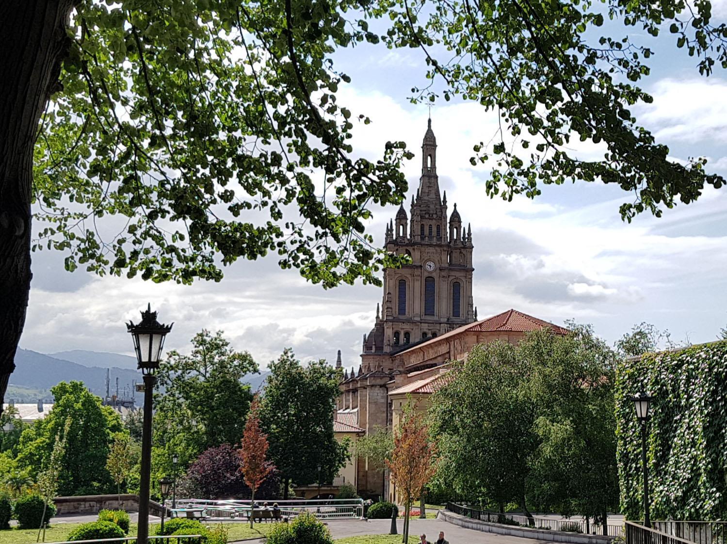 Ruta-por-Bilbao-en-grupos-reducidos-4