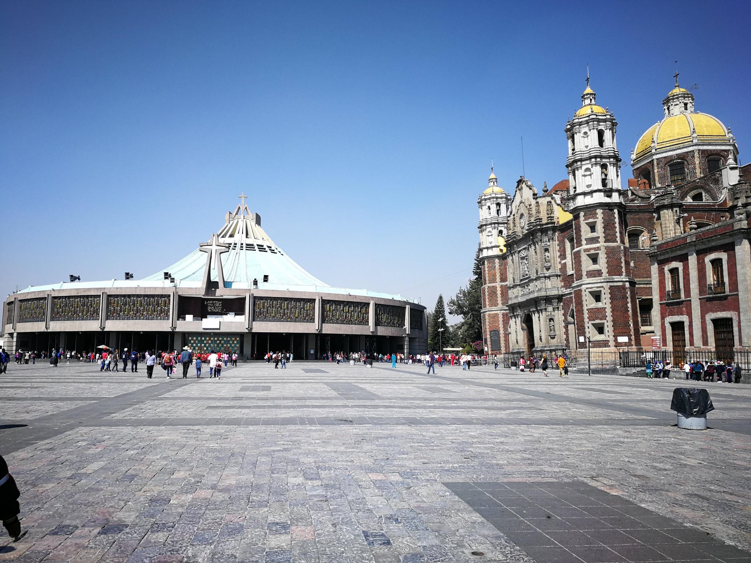 Free-Walking-Tour---Basilica-de-Guadalupe-15