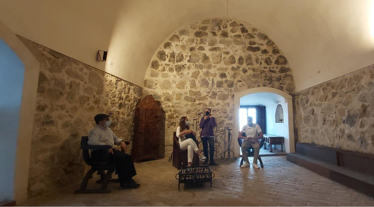 Offer:-Museum,-Castle,-Windmills-of-Consuegra-11