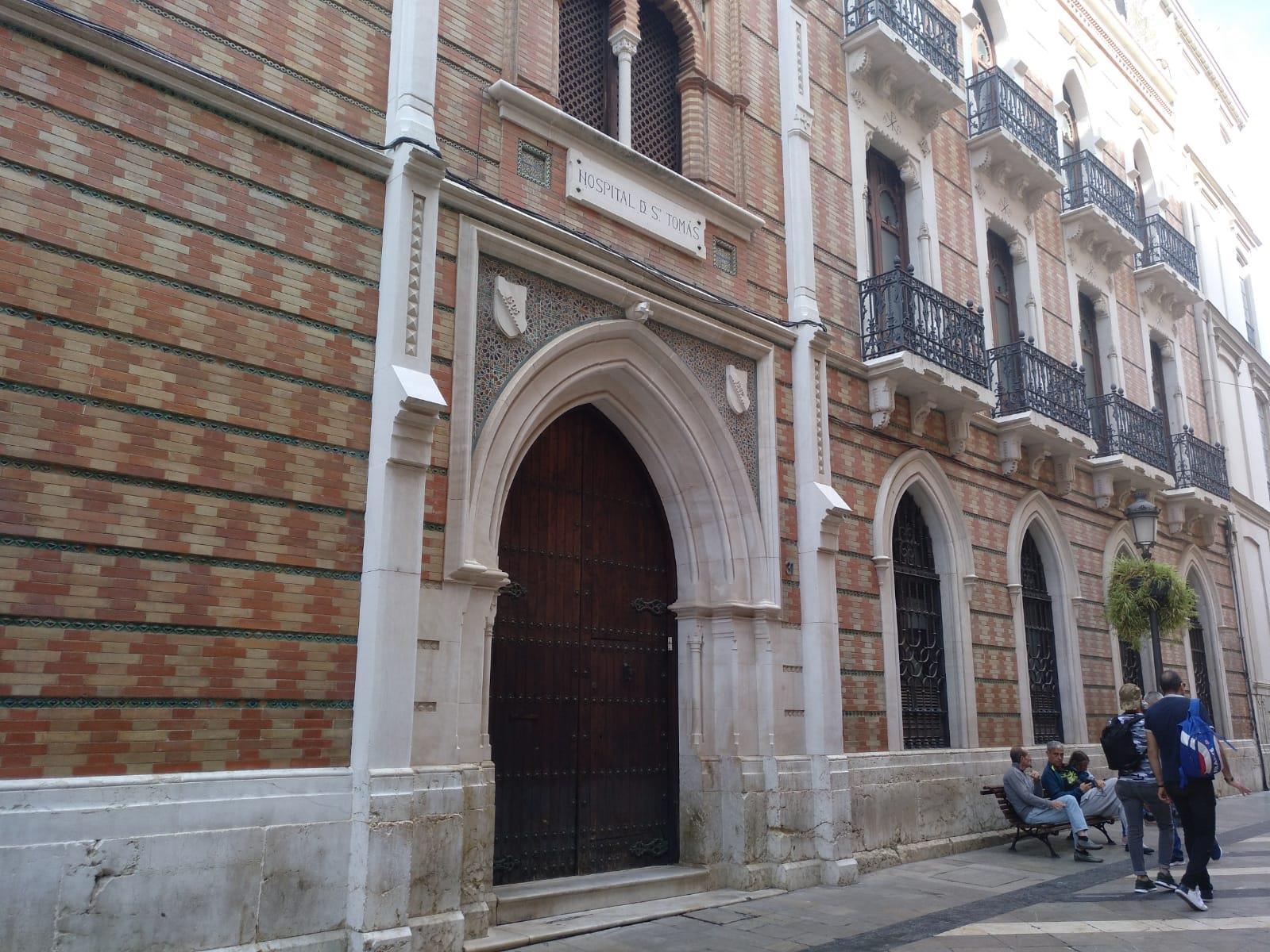 Free-Tour-de-la-Inquisicion-por-Malaga-6