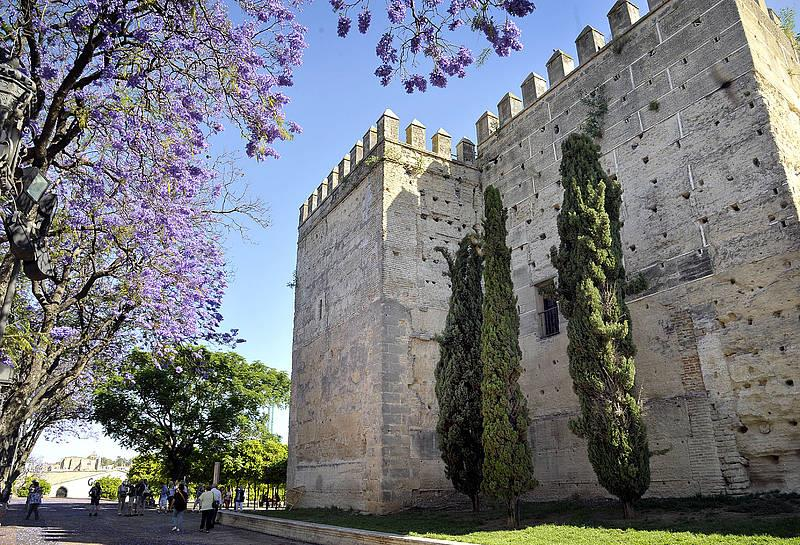 Alcazar-of-Jerez-free-Tour-2