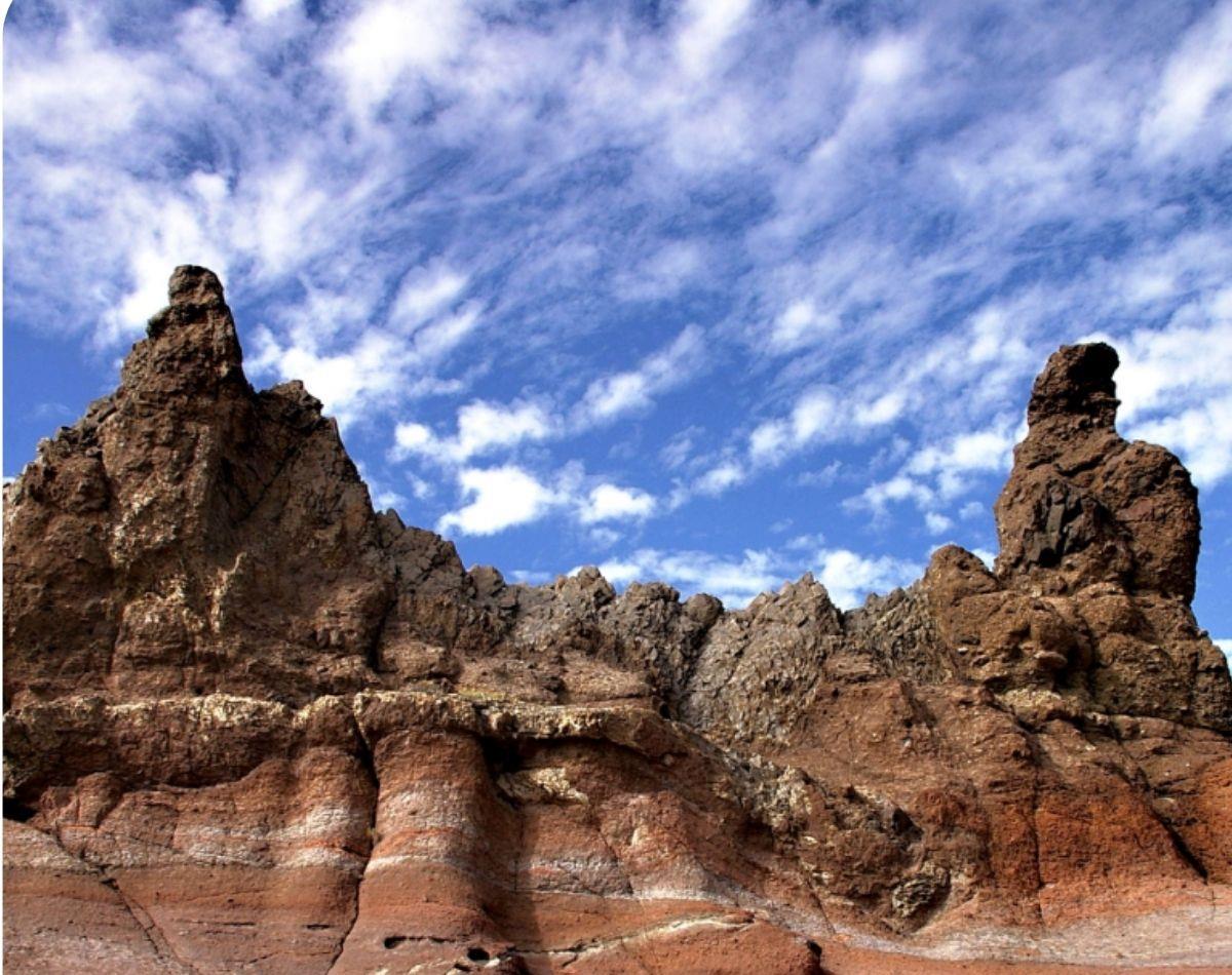 Excursion-al-Parque-Nacional-del-Teide-2