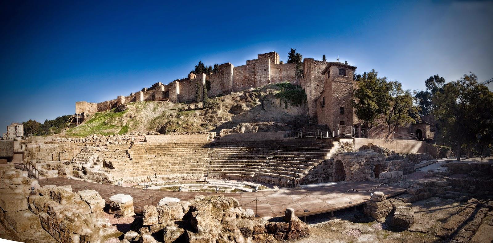 Visita-Malaga-Monumental-con-entradas-2