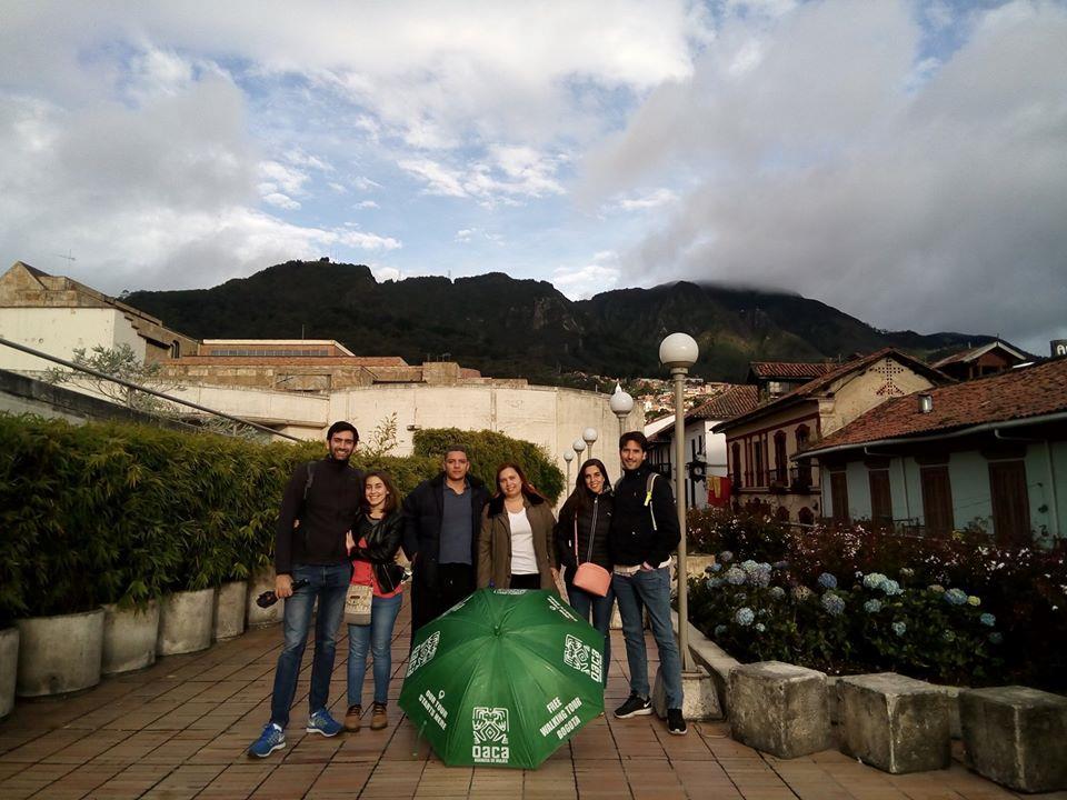 Free-tour-Centro-historico-de-Bogota-2