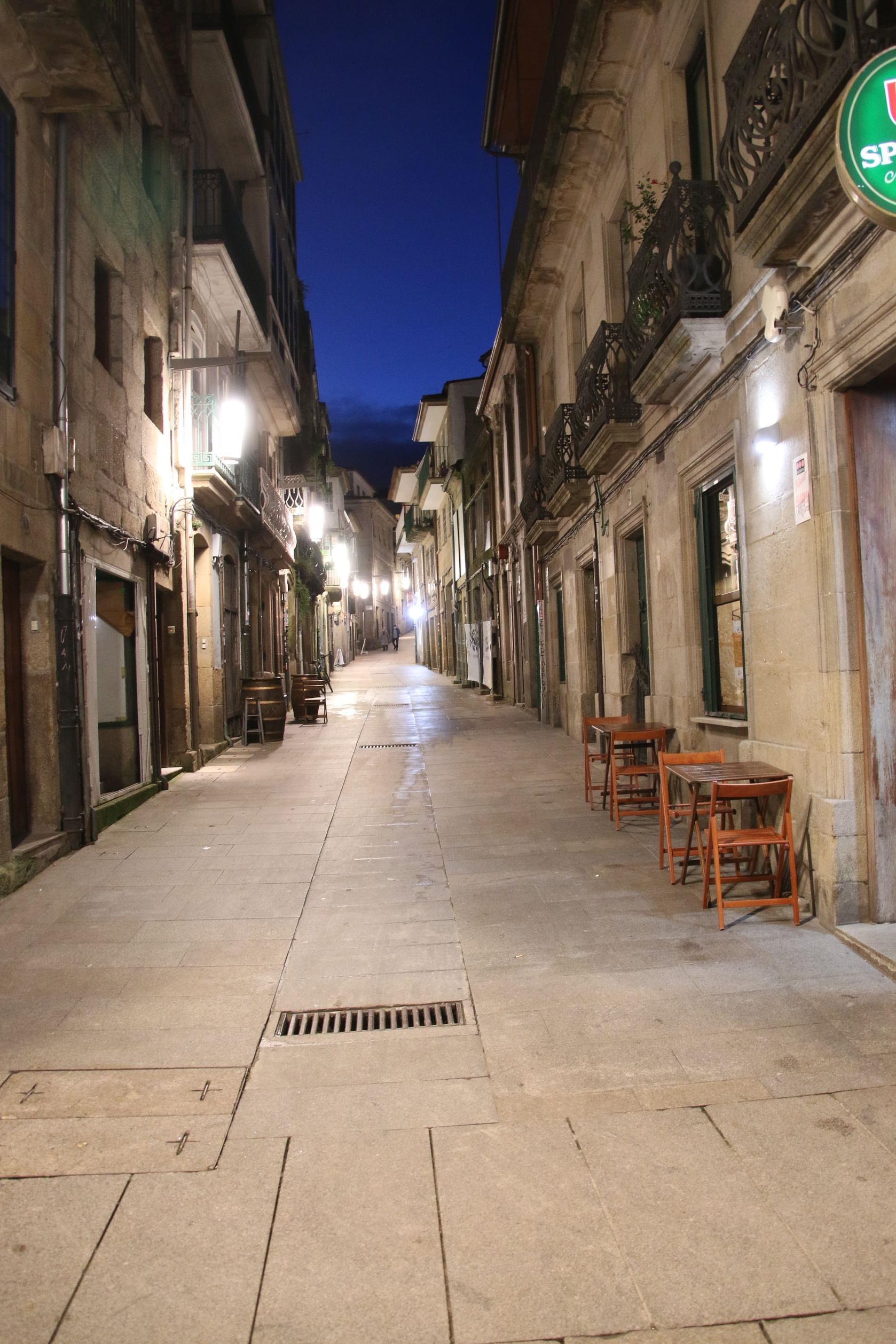 Free-Tour-Nocturno-Cristianos-y-Paganos-Pontevedra-4