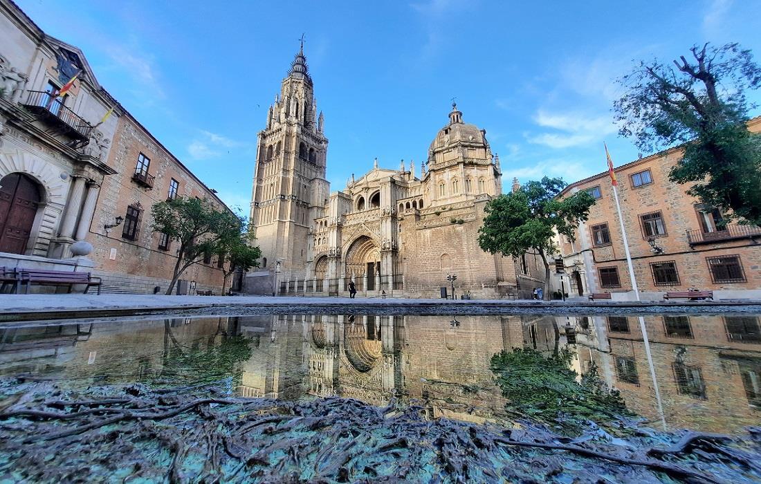 Free-Tour-Descubre-el-Toledo-Historico-5