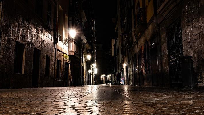 bilbao-ghost-free-walking-tour-3