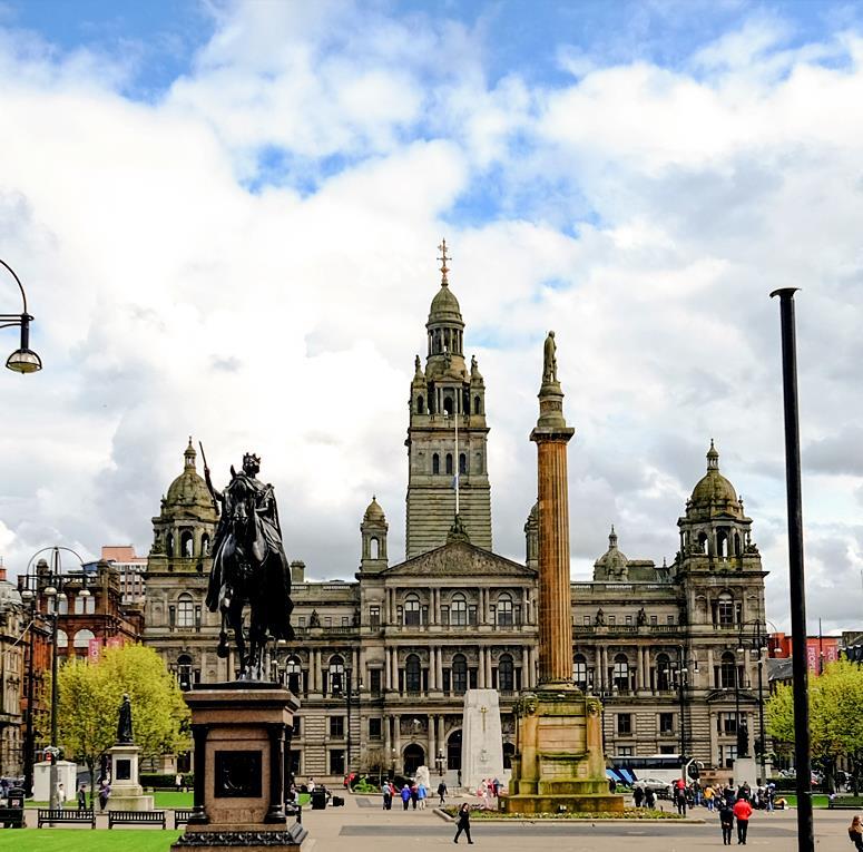 Glasgow-Full-Day-Trip-by-train-1