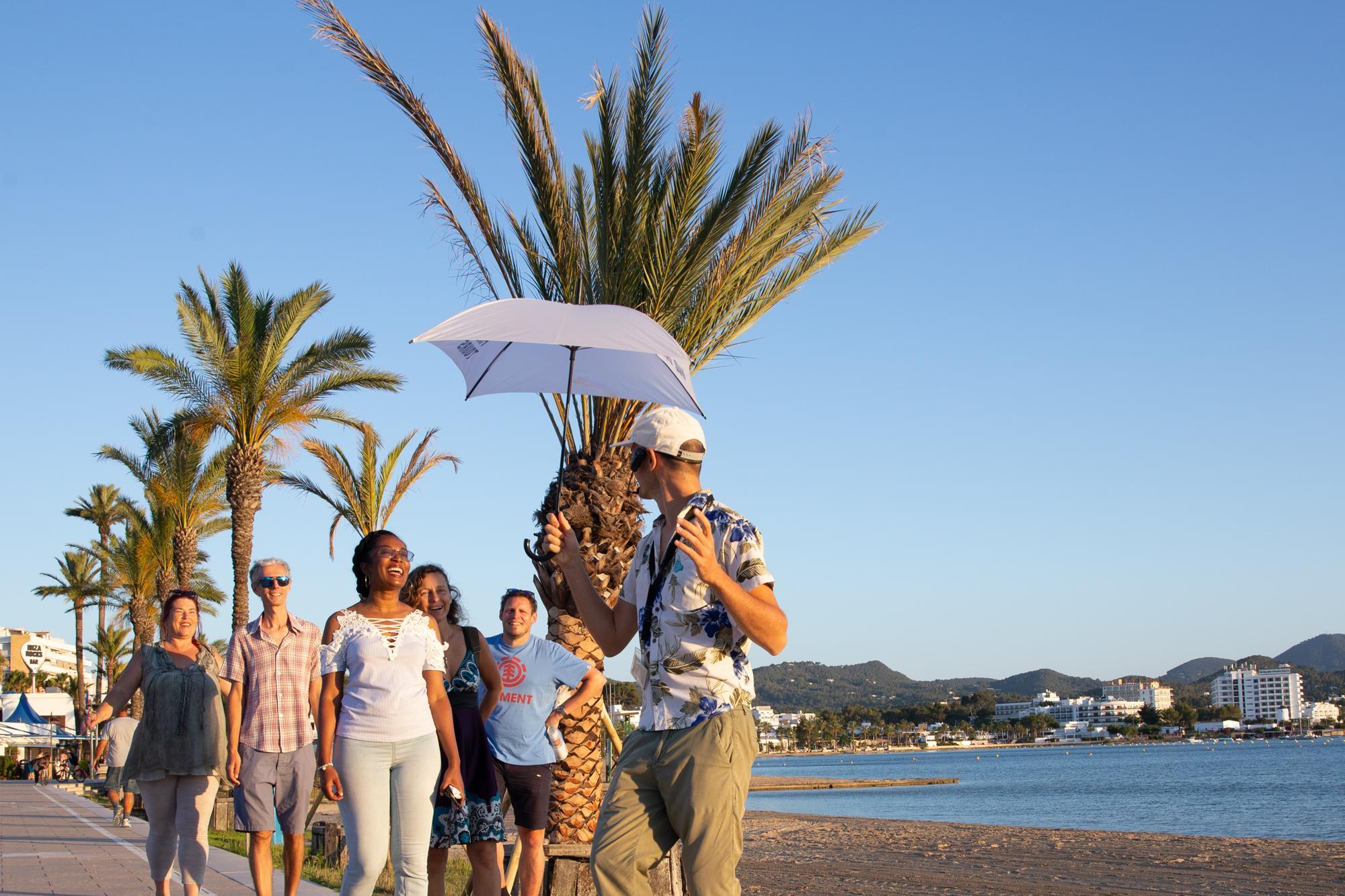 Ibiza-Free-Tour-7