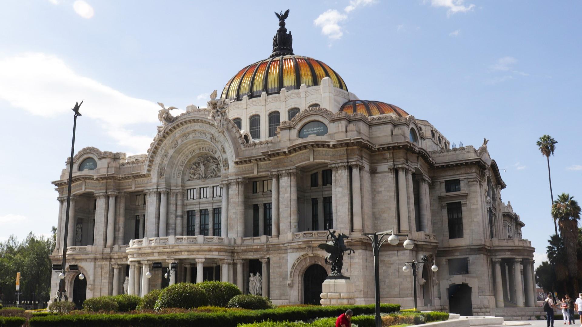 Free-Tour-Mexico-historico-y-gastronomico-4
