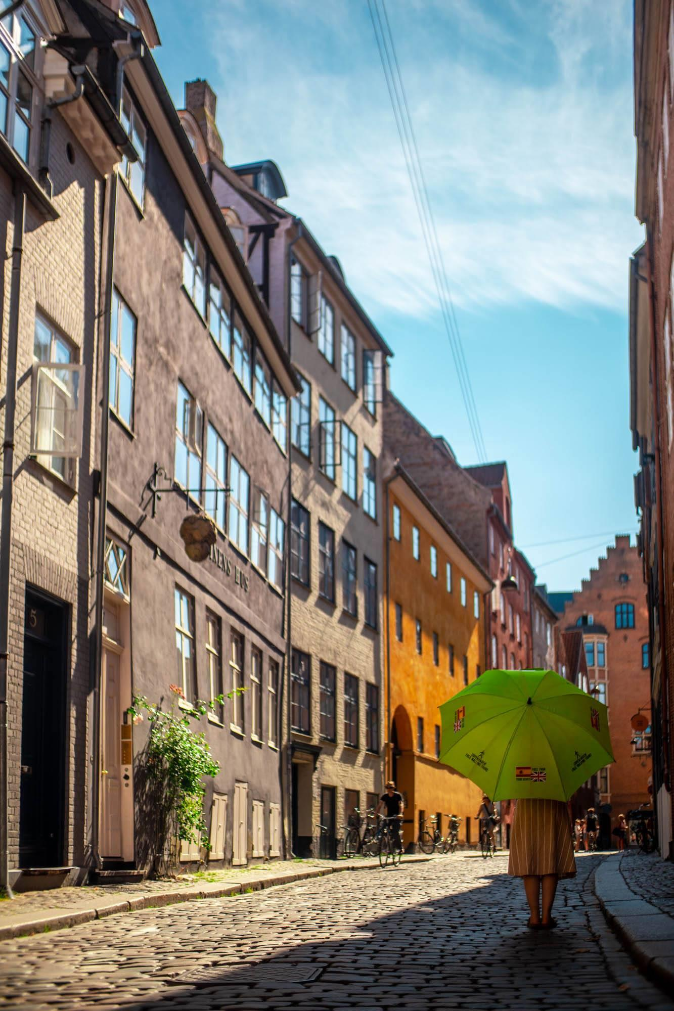Tour-Privado-por-Copenhage-1