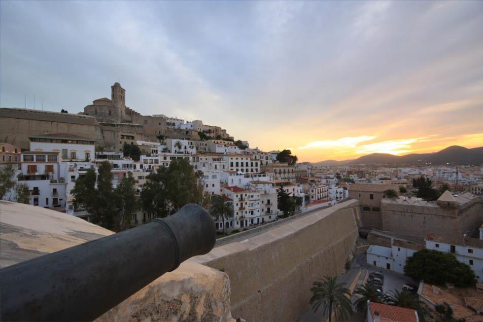 Ibiza-Free-Tour-4