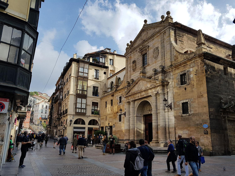 Ruta-por-Bilbao-en-grupos-reducidos-8