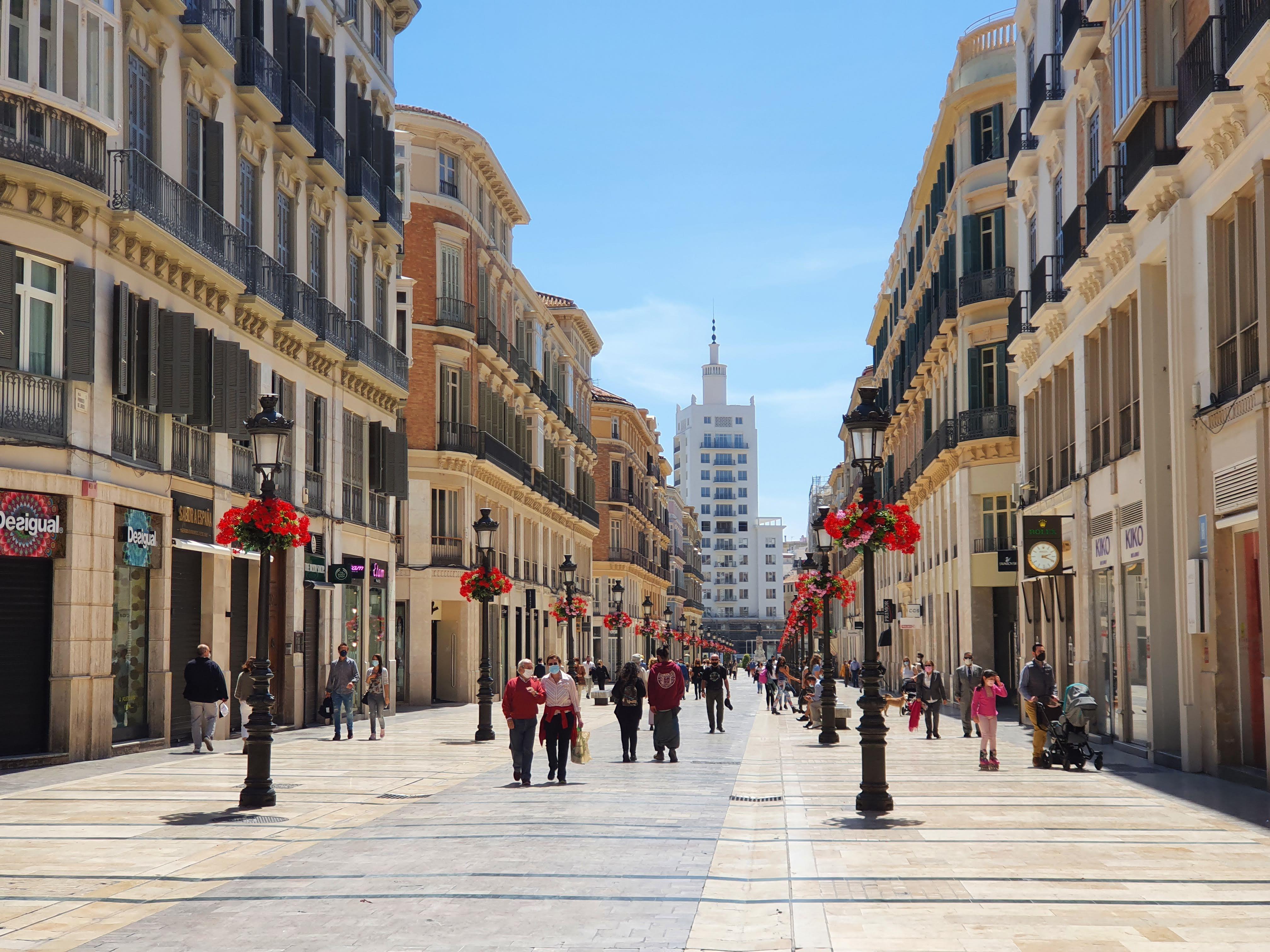 Visita-Malaga-Monumental-con-entradas-3