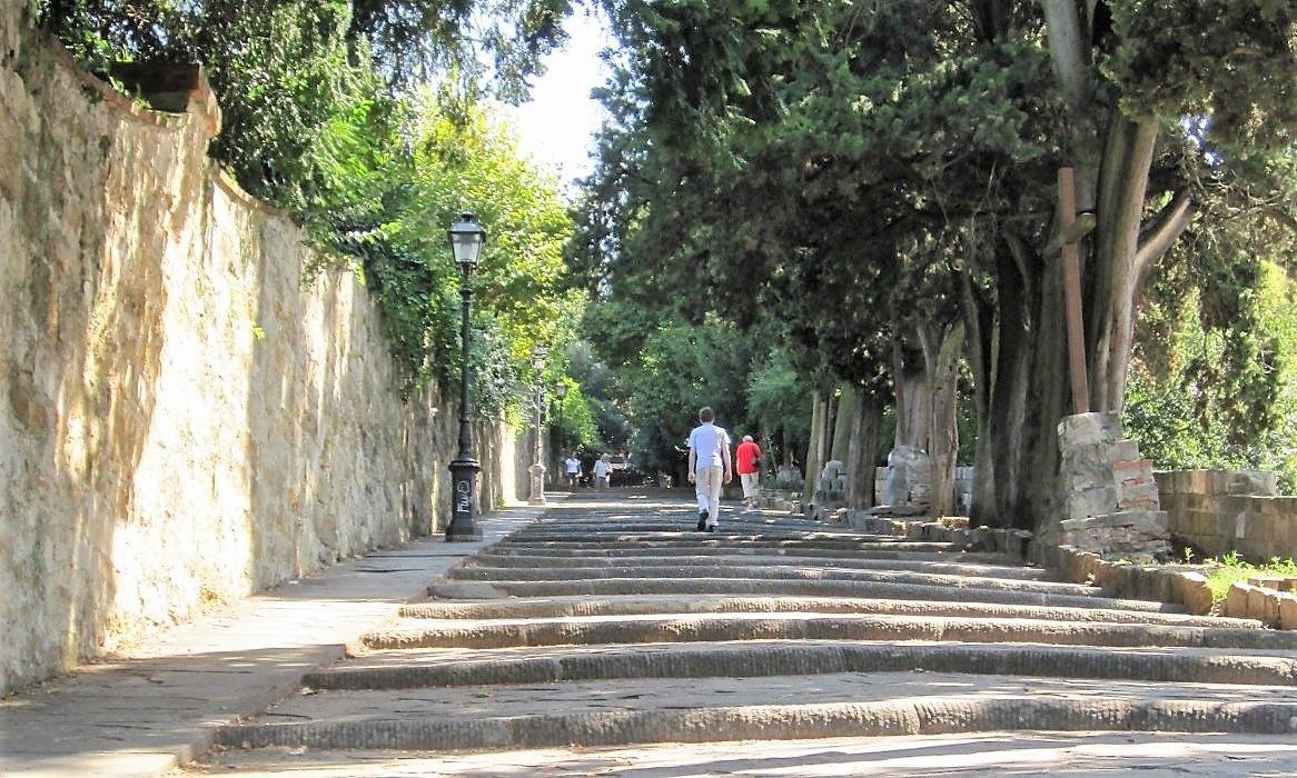 Free-tour-Florencia-al-Amanecer-3