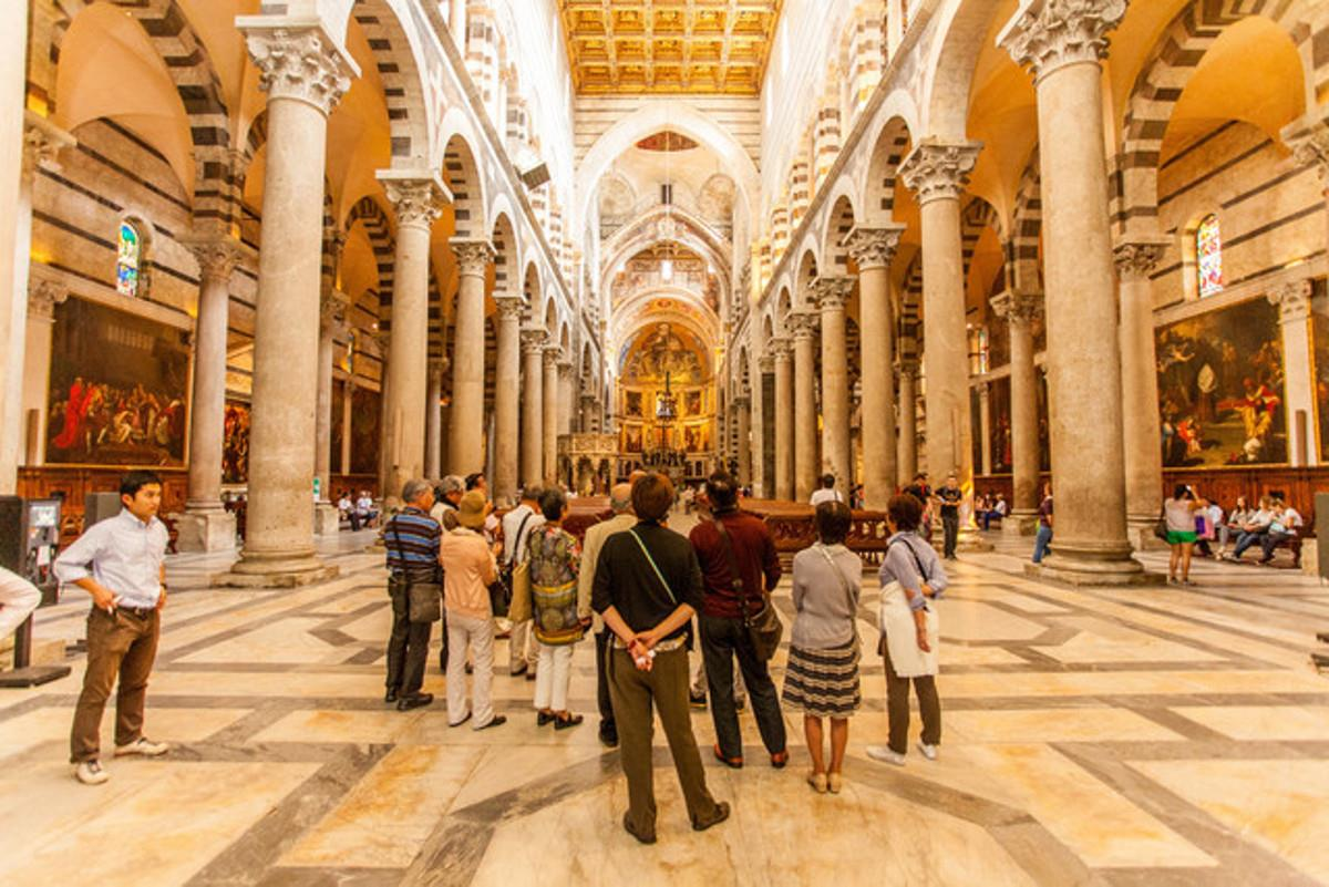 Best-of-Pisa-guided-tour-and-Leaning-Tower-(op)-3