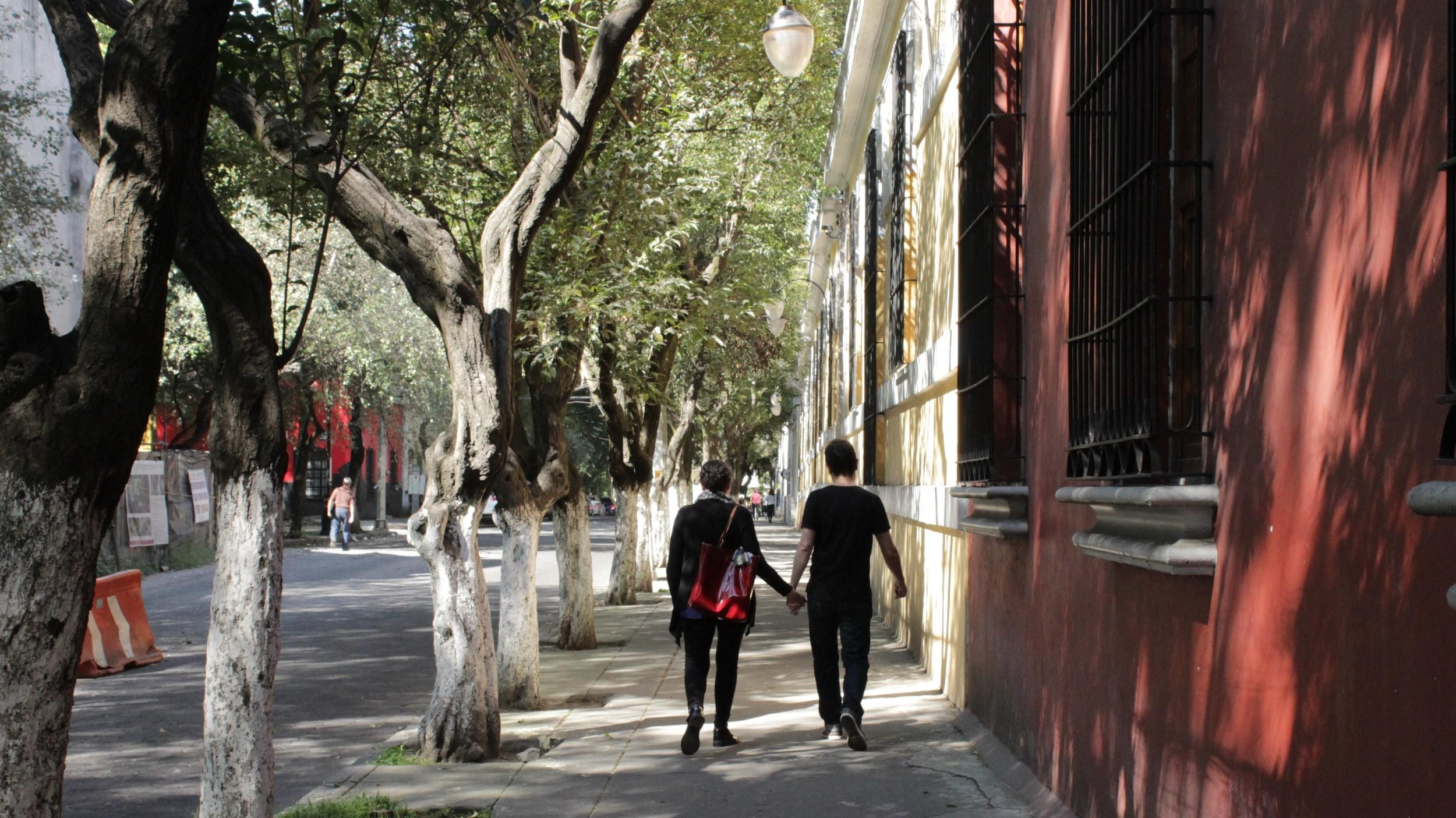 Free-History-&-Food-Tour-of-Coyoacan,-Mexico-City-4