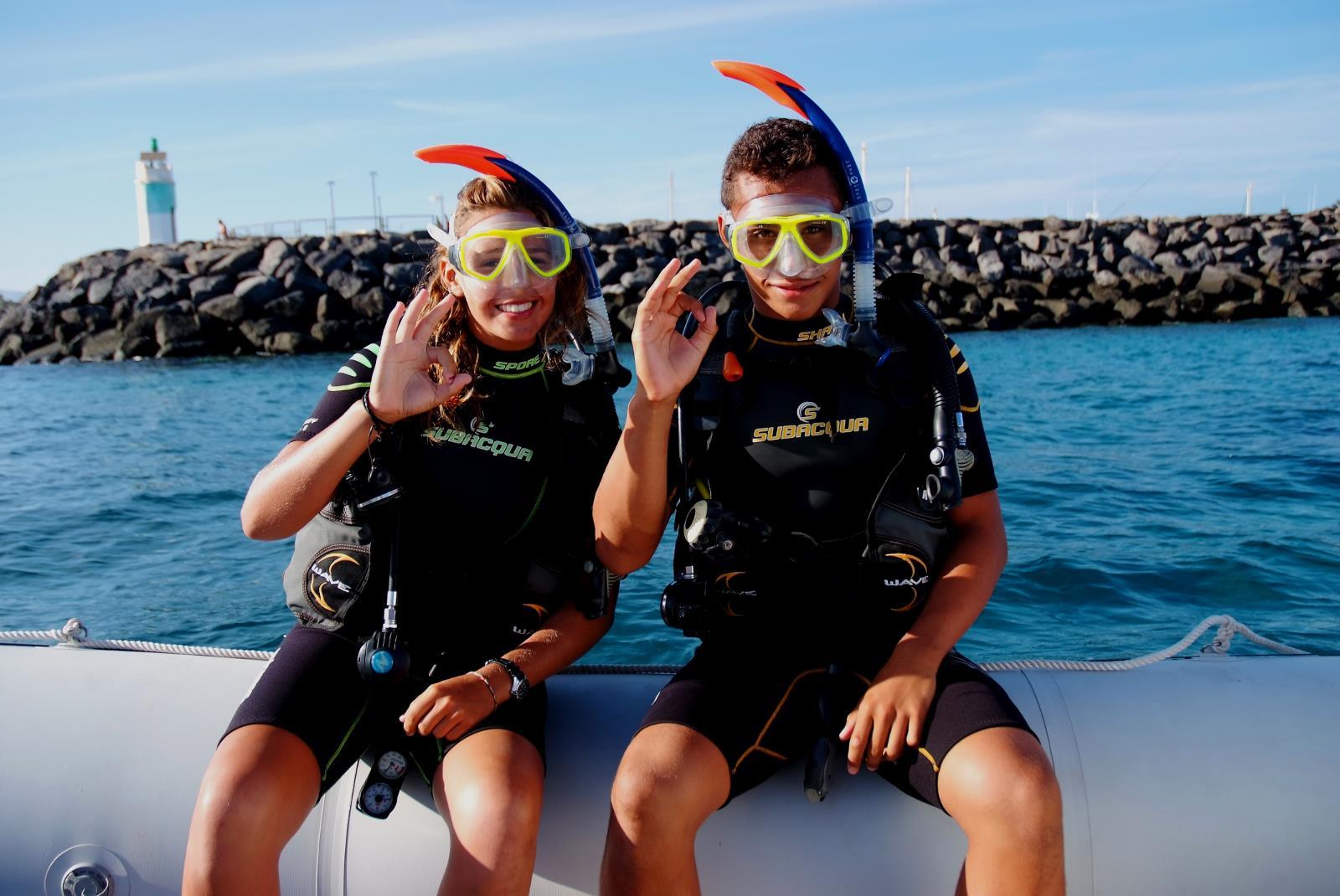Snorkelling-in-Caleta-de-Fuste-1