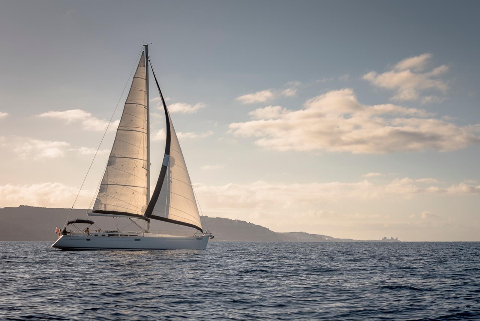 Sailing-Boat-Trip-from-Puerto-de-Mogan-1