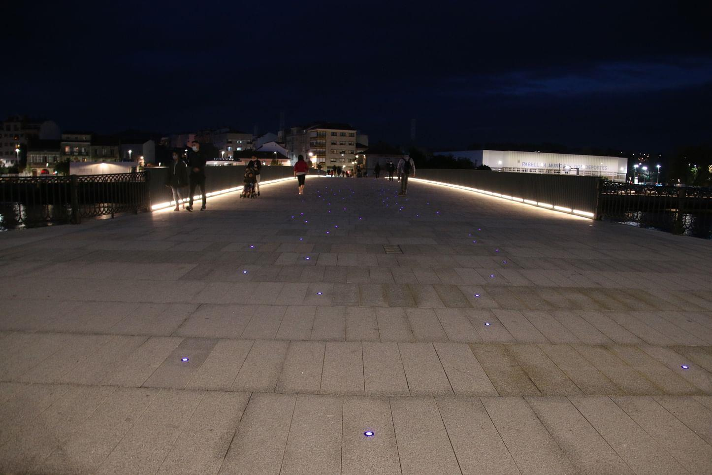 Free-Tour-Nocturno-Cristianos-y-Paganos-Pontevedra-2