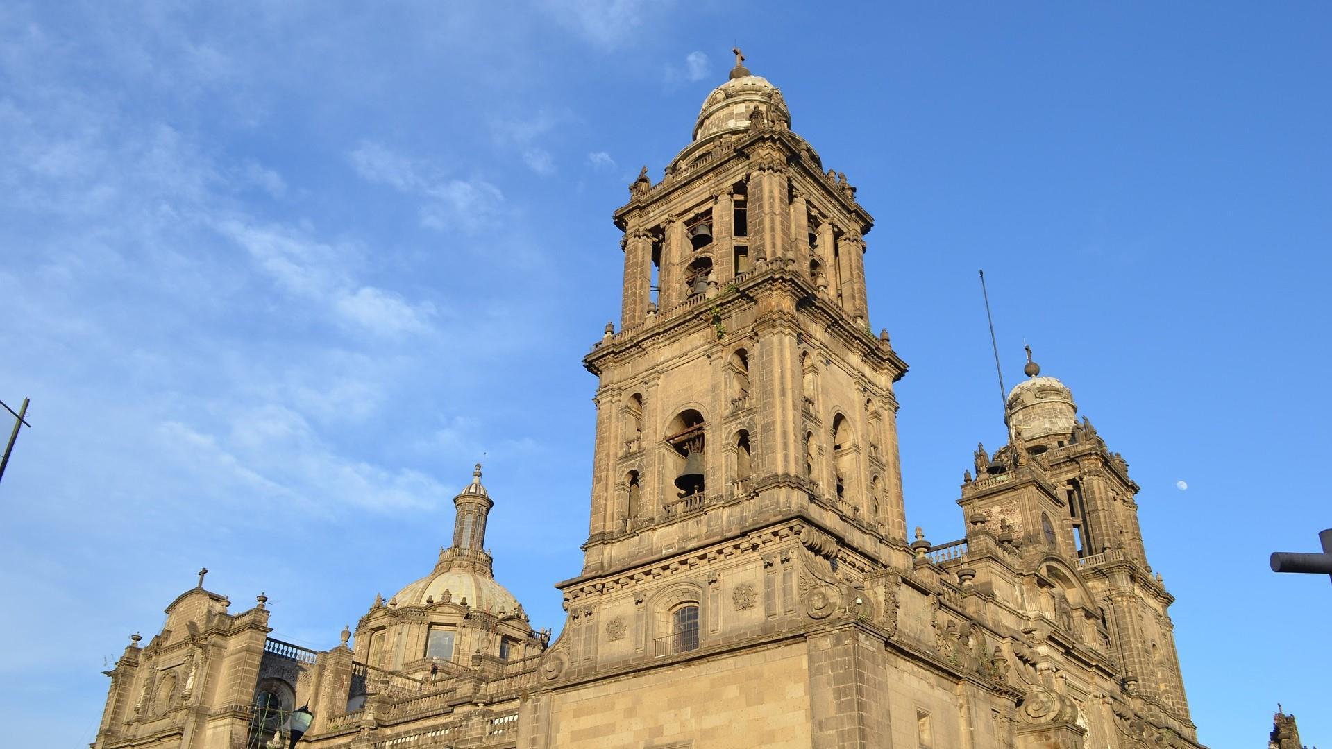 Free-Tour-Mexico-historico-y-gastronomico-3