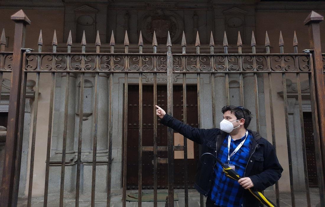 Free-Tour-Descubre-el-Toledo-Historico-2