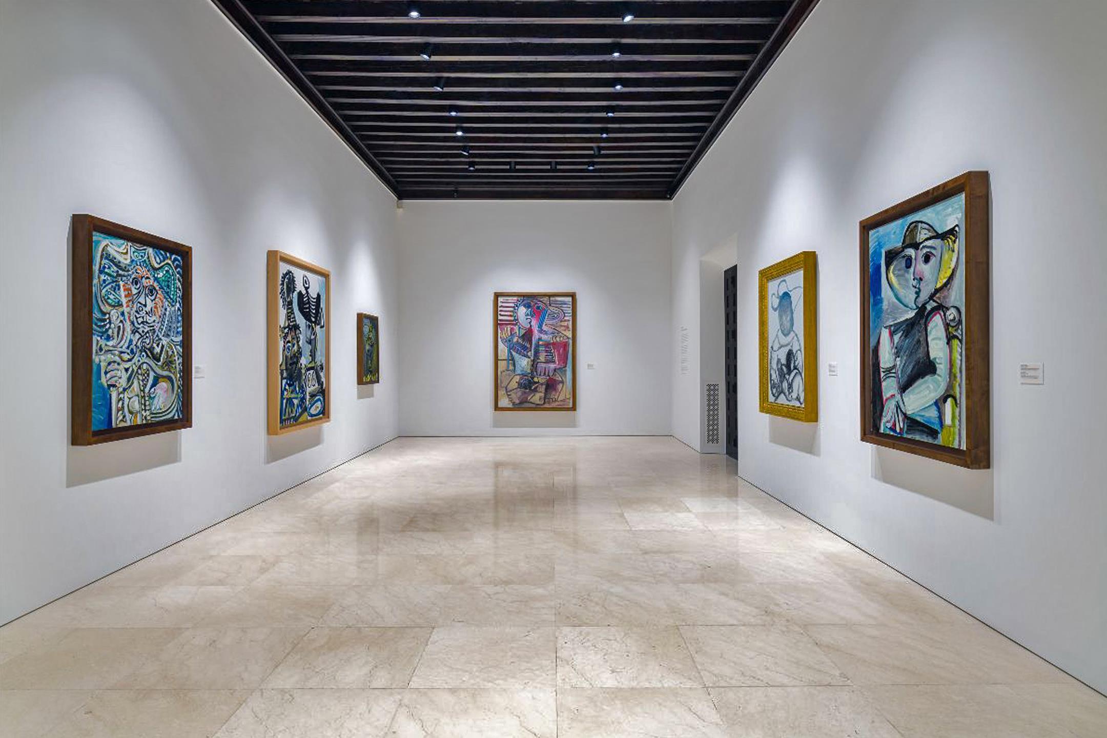Tour-Museo-Picasso-de-Malaga-2
