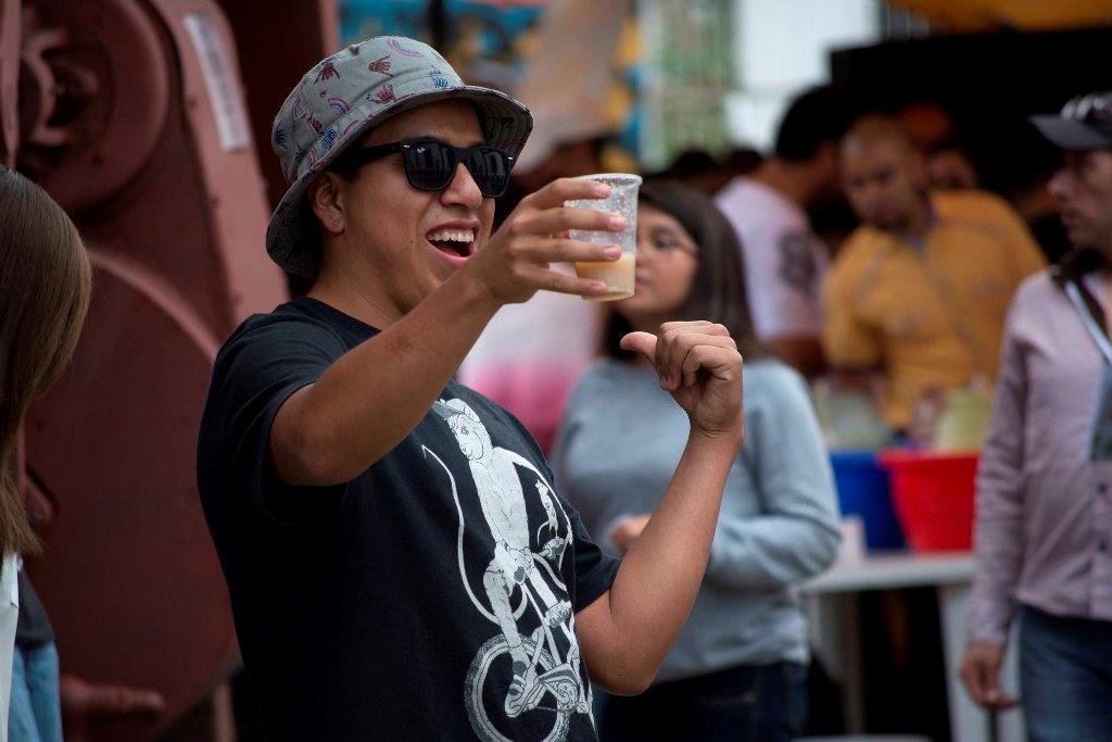 Free-Tour-Mexico-historico-y-gastronomico-13