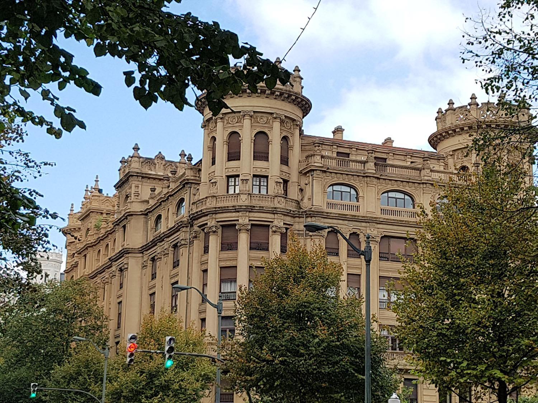 Ruta-por-Bilbao-en-grupos-reducidos-7