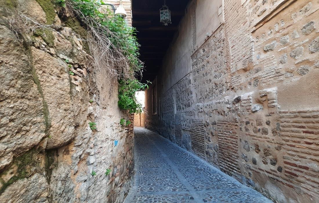 Free-Tour-Descubre-el-Toledo-Historico-9