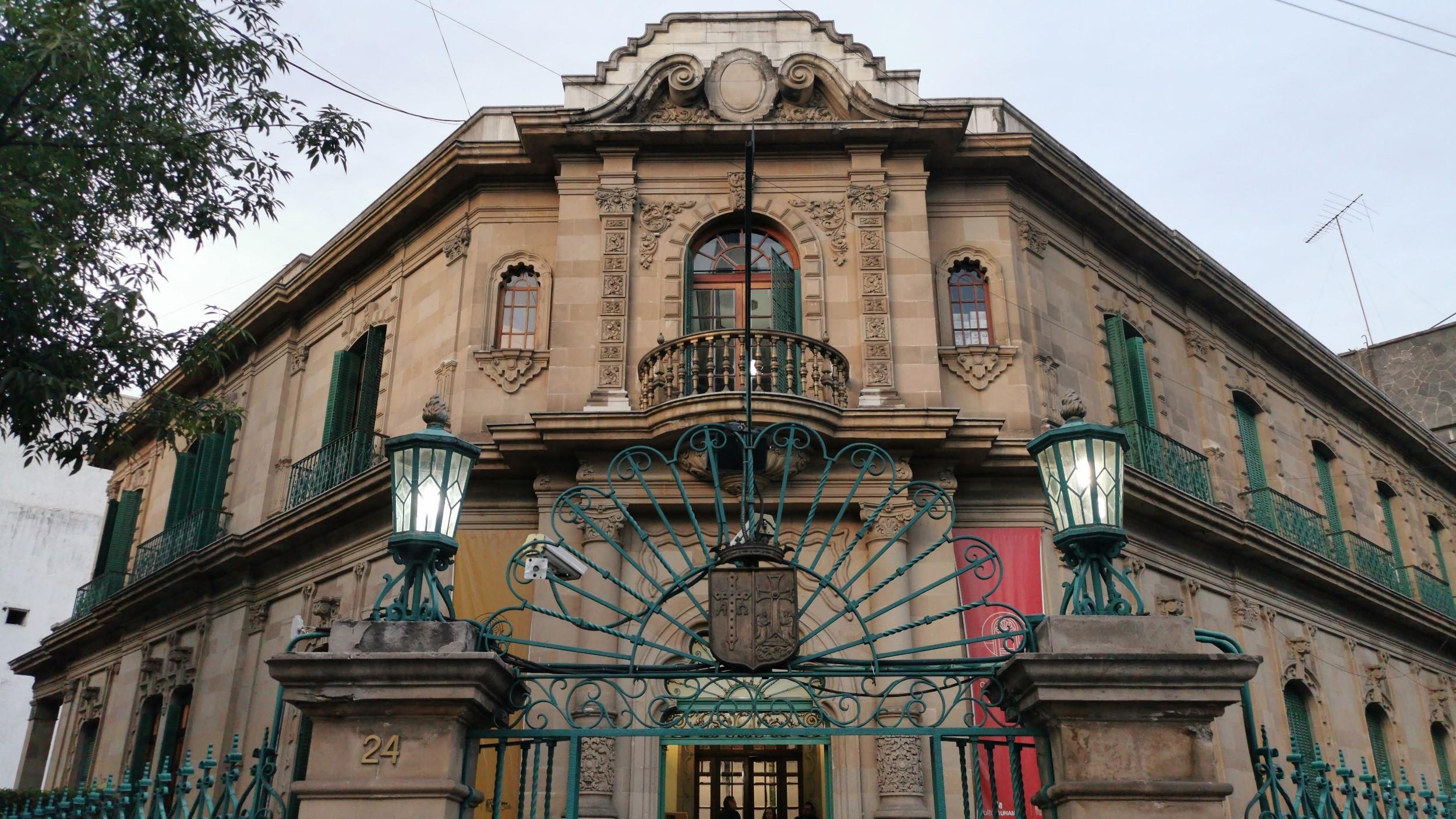 Free-Tour-por-las-Colonias-de-Condesa-y-Roma-6