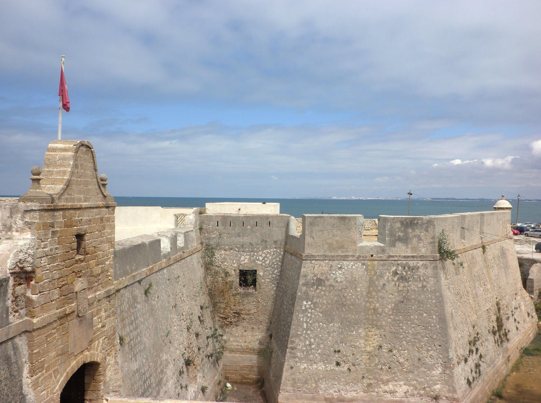 Tour-Castillos-y-Baluartes-de-Cadiz-9