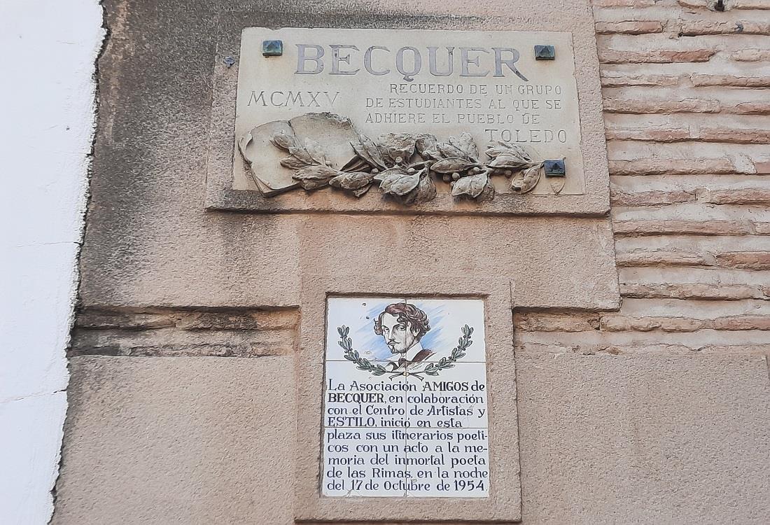 Free-Tour-Descubre-el-Toledo-Historico-12