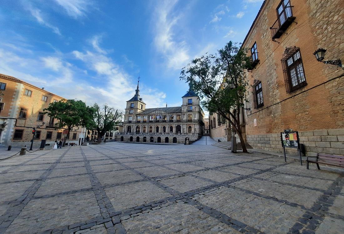 Free-Tour-Descubre-el-Toledo-Historico-8