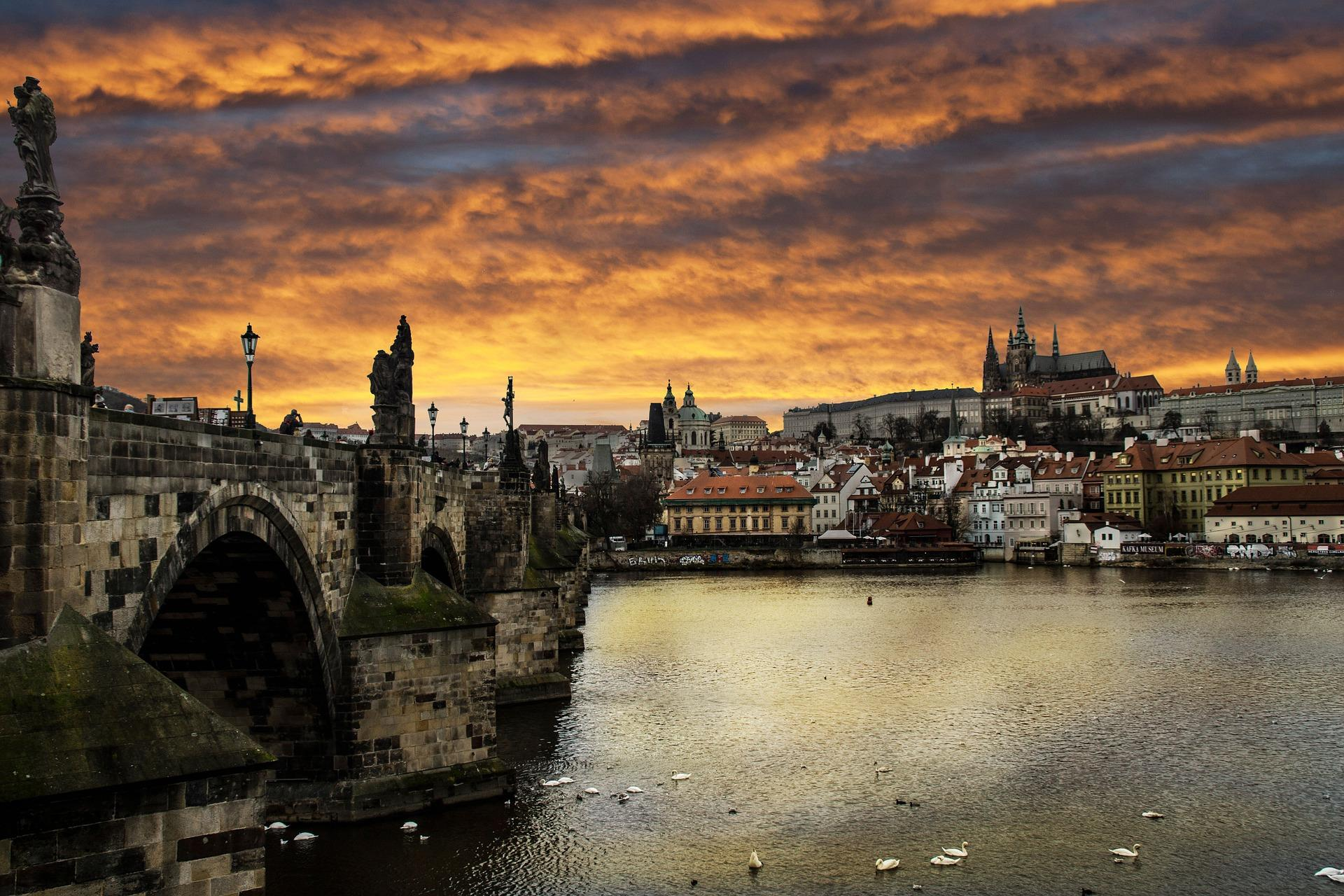 Visita-guiada-por-el-Castillo-de-Praga-2