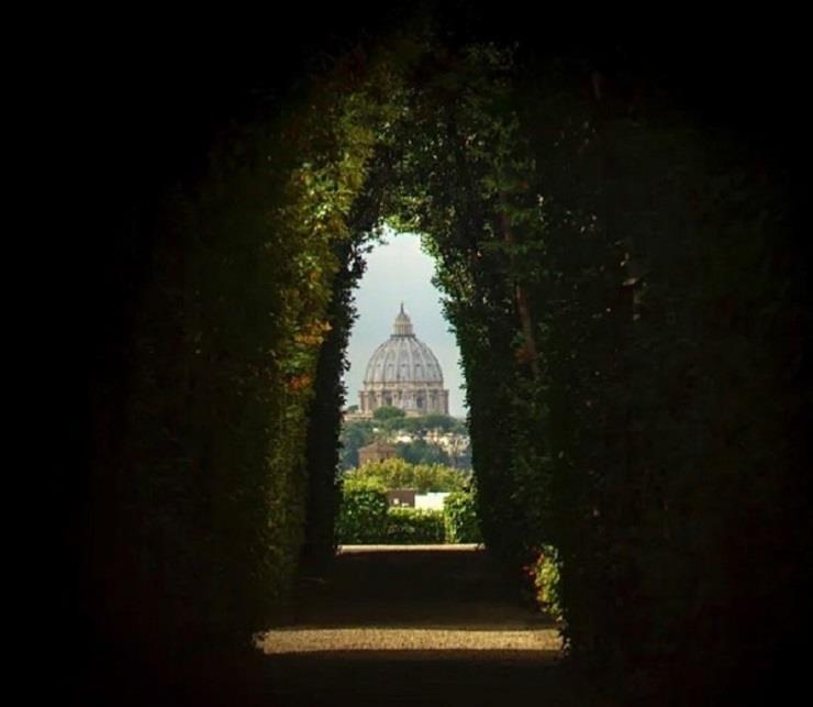 Free-tour-La-Roma-Nocturna-4