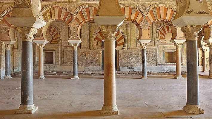 excursion-a-medina-azahara-1