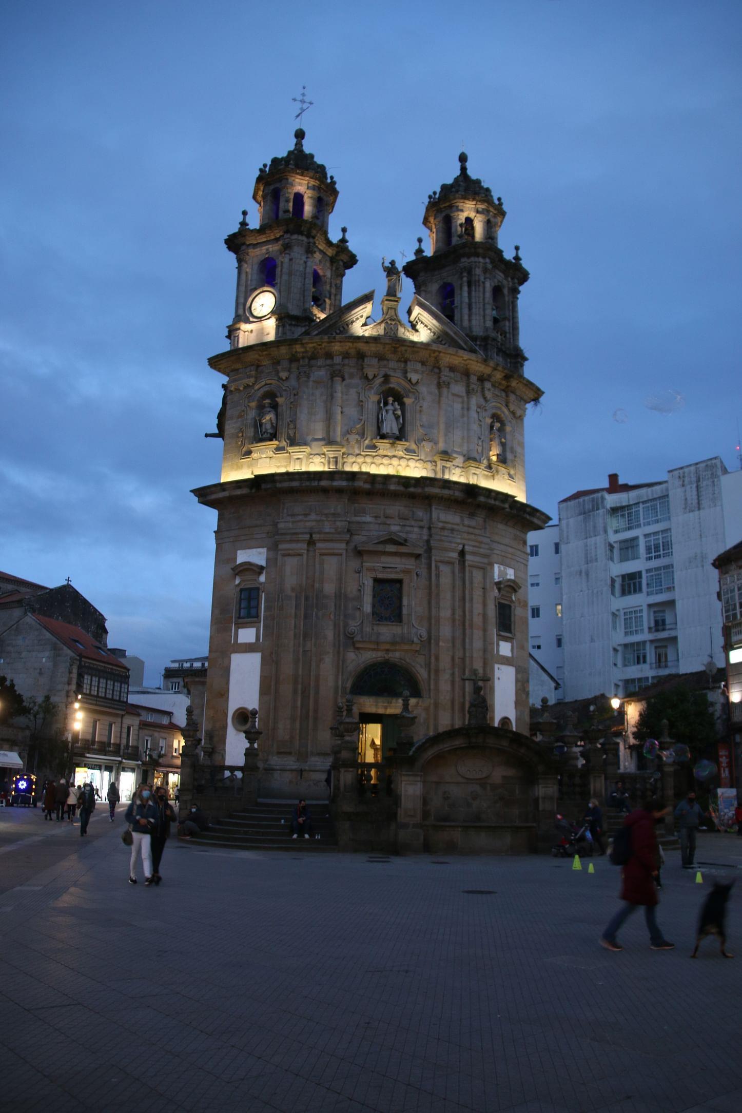 Free-Tour-Nocturno-Cristianos-y-Paganos-Pontevedra-3
