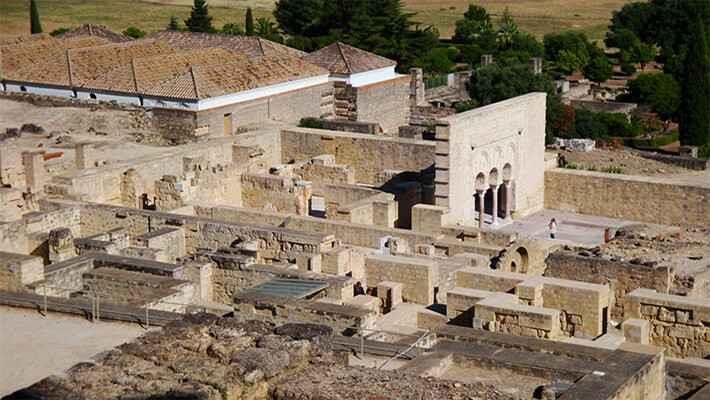 excursion-a-medina-azahara-3