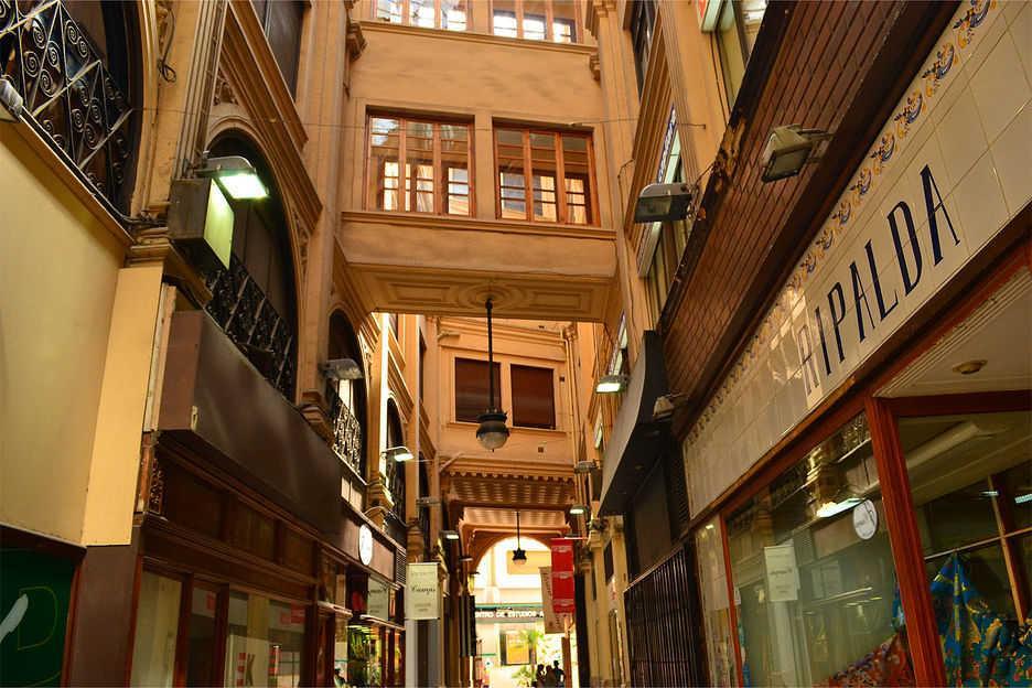 valencia-monuments-free-walking-tour-5