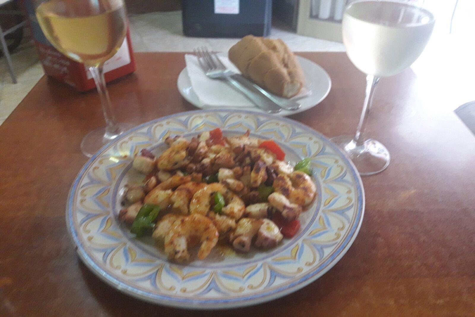 Guachinche-4-hour-Gastronomic-Tour-in-Tenerife-9